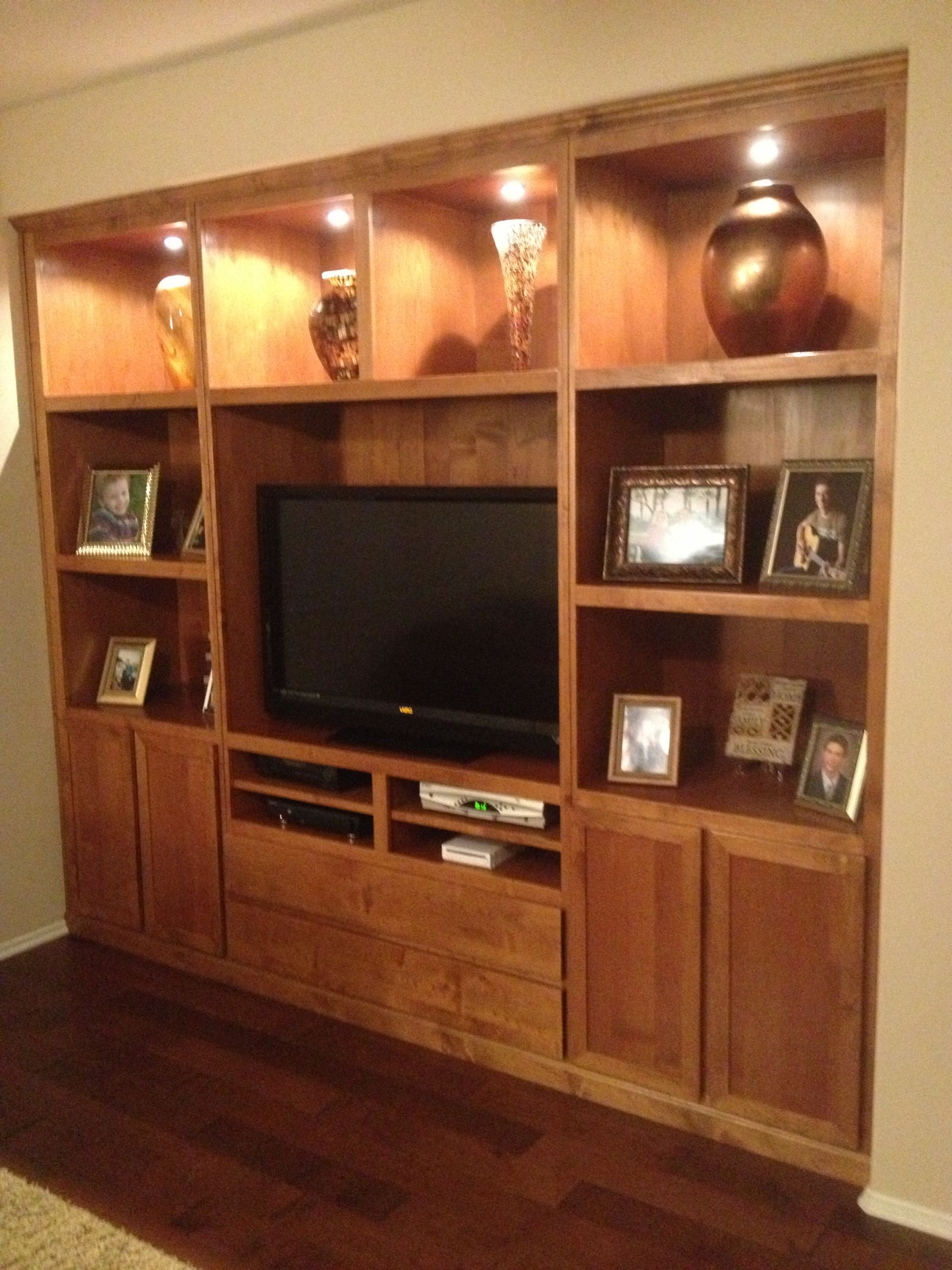 Wall Unit Centers Built In White Wall Unit Centers Wall