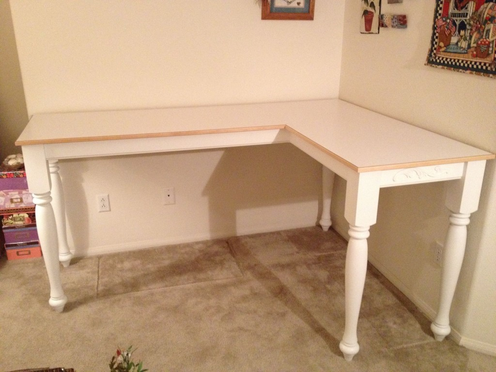 advanced crafting table august oak woodworks temecula california tables august 1024
